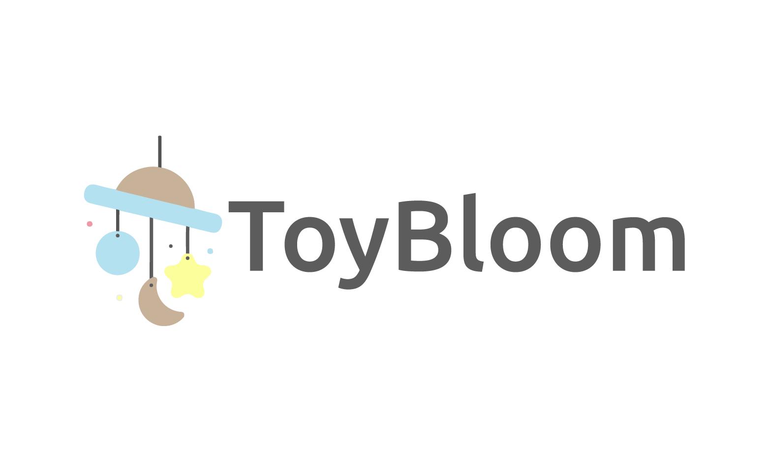 ToyBloom.com