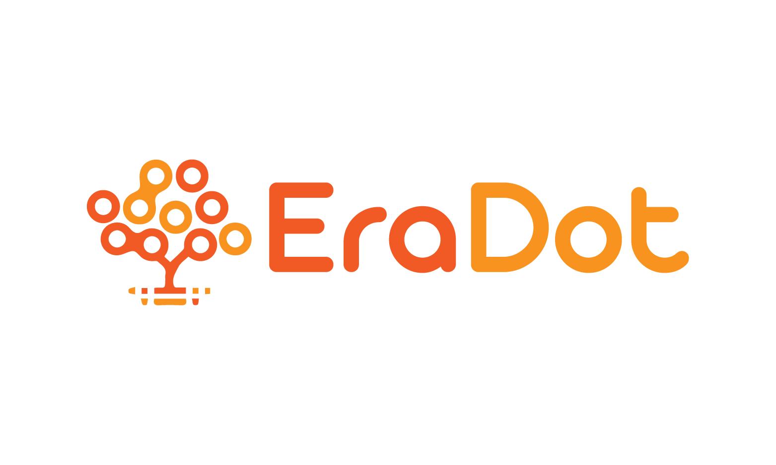EraDot.com
