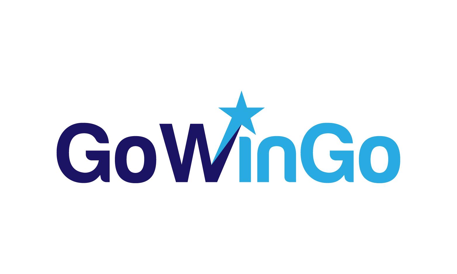 GoWinGo.com
