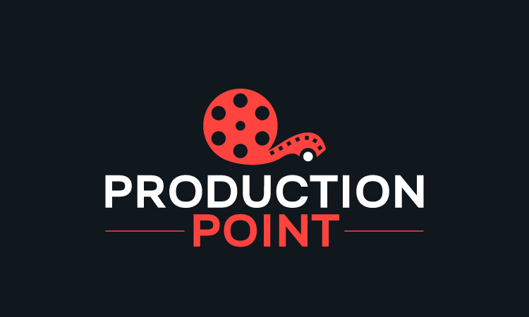 ProductionPoint.com