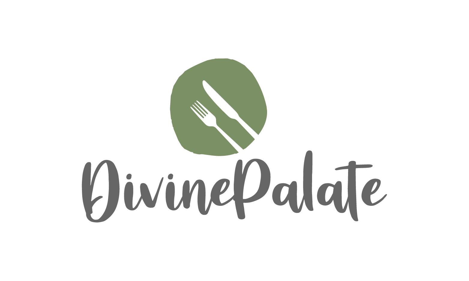 DivinePalate.com