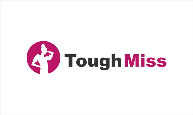 ToughMiss.com