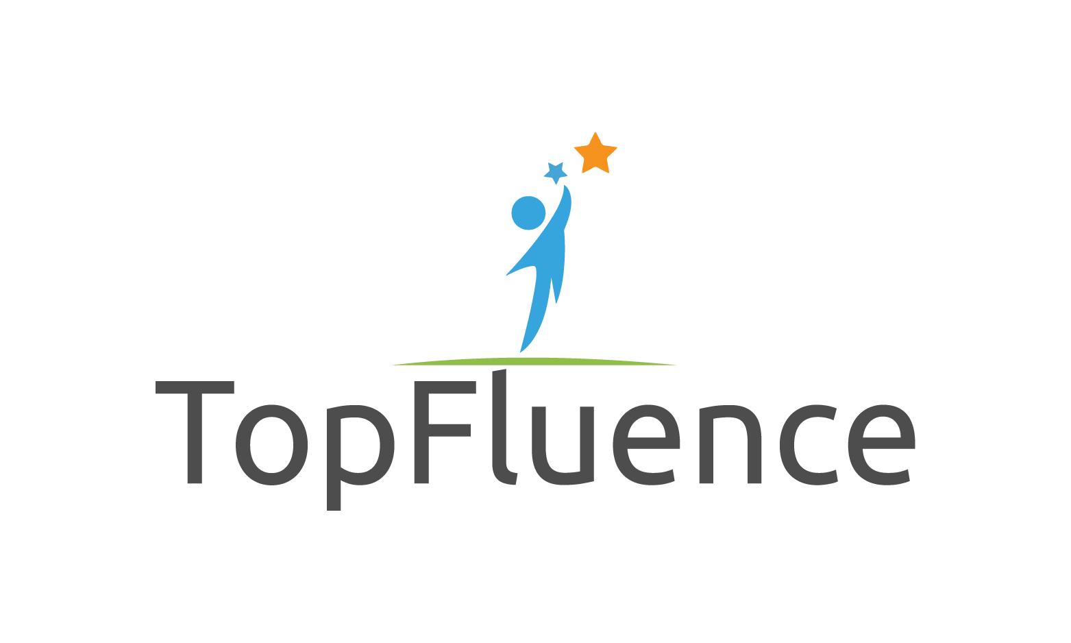 TopFluence.com