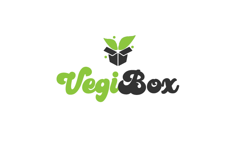 VegiBox.com