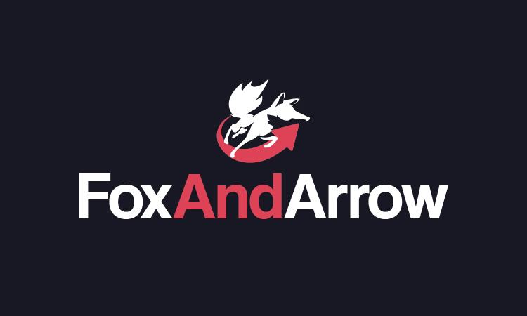 FoxAndArrow.com