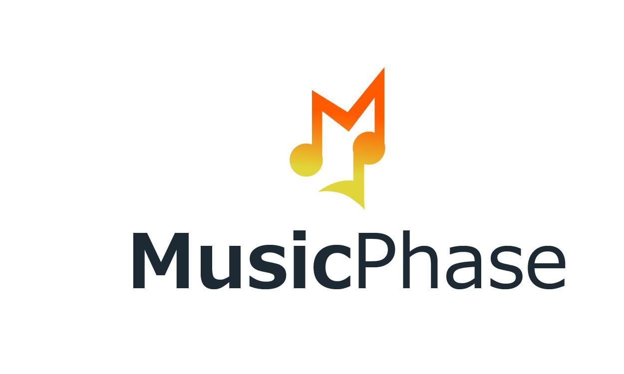 MusicPhase.com
