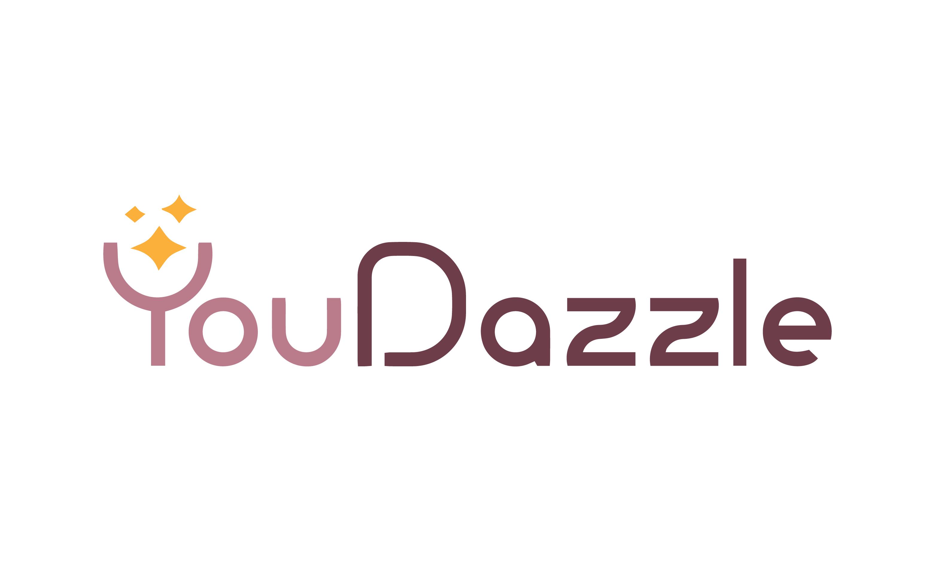 YouDazzle.com