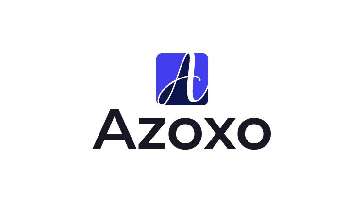 Azoxo.com