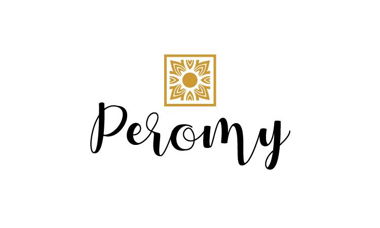 Peromy.com