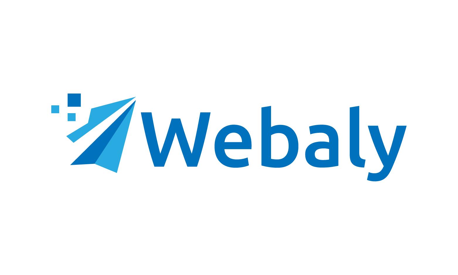 Webaly.com