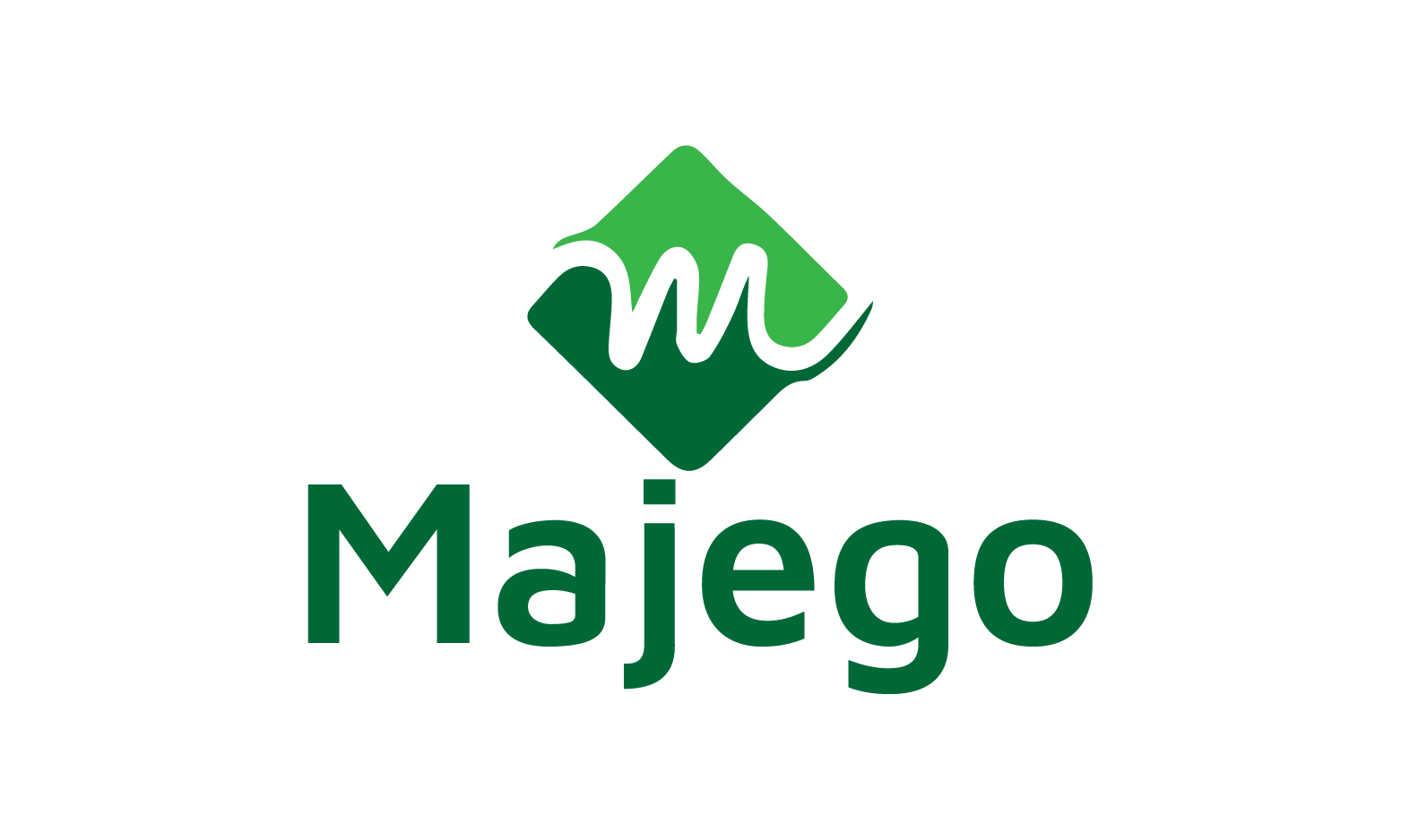 Majego.com