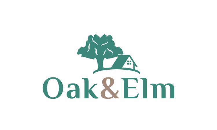 OakAndElm.com
