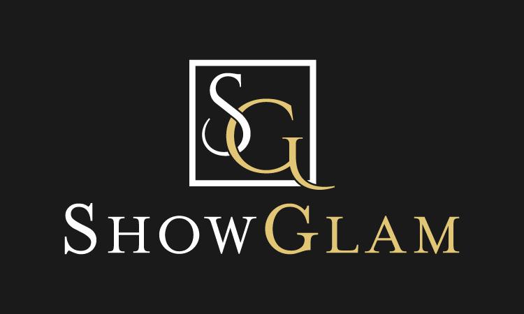 ShowGlam.com
