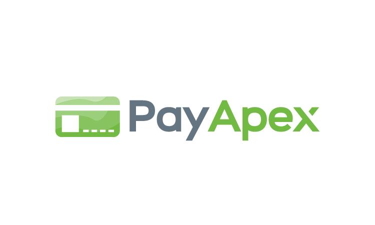 PayApex.com