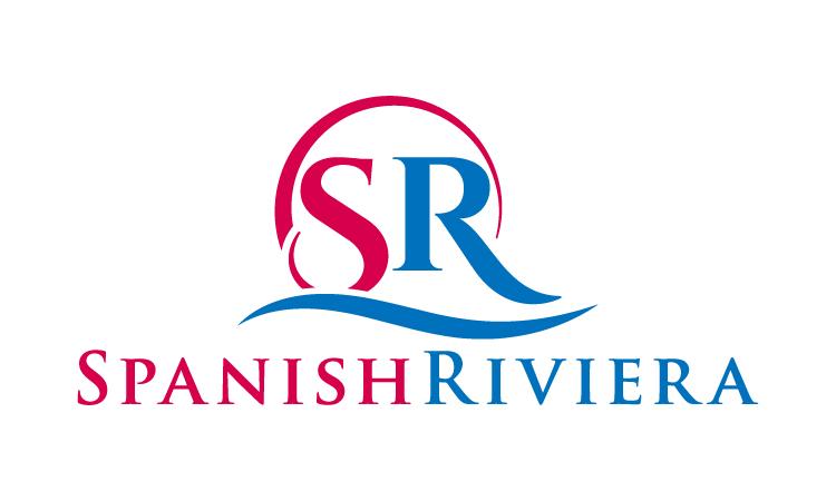 SpanishRiviera.com