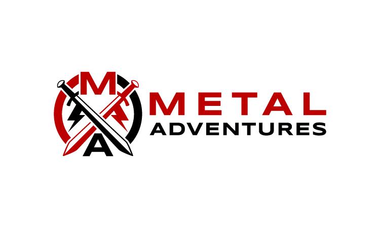 MetalAdventures.com