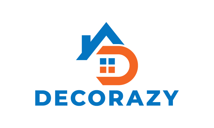 Decorazy.com