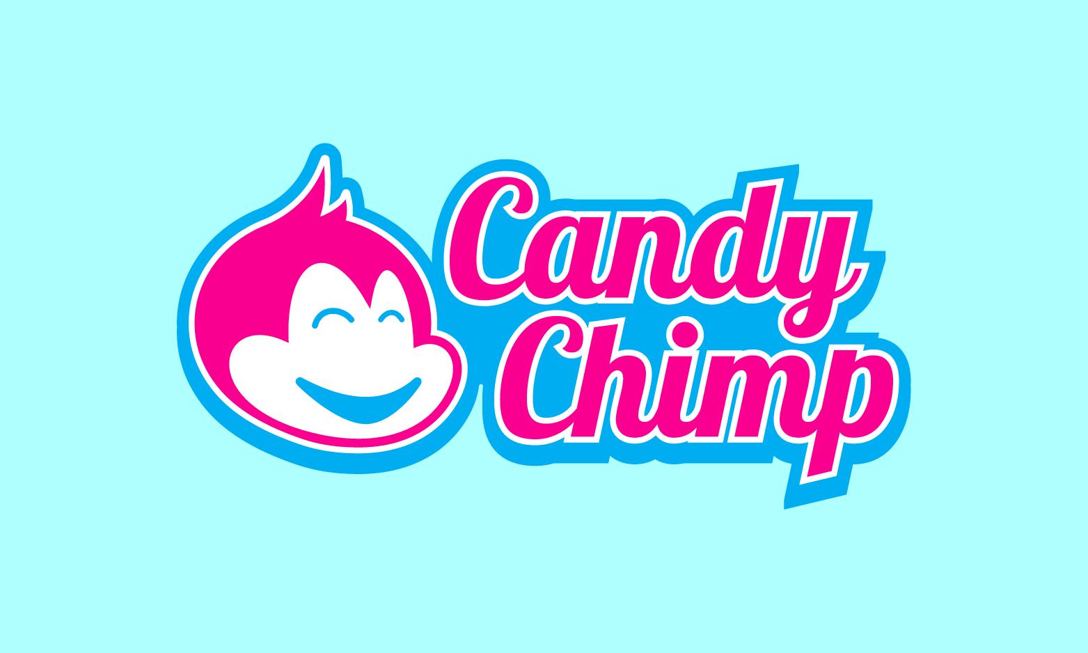 CandyChimp.com