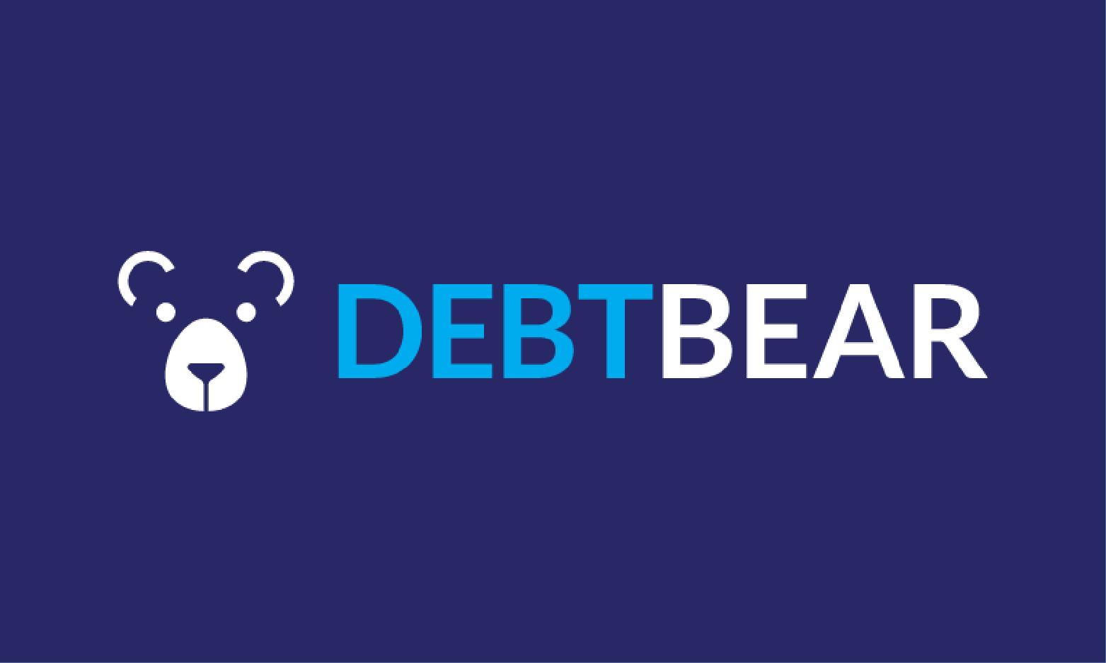 DebtBear.com