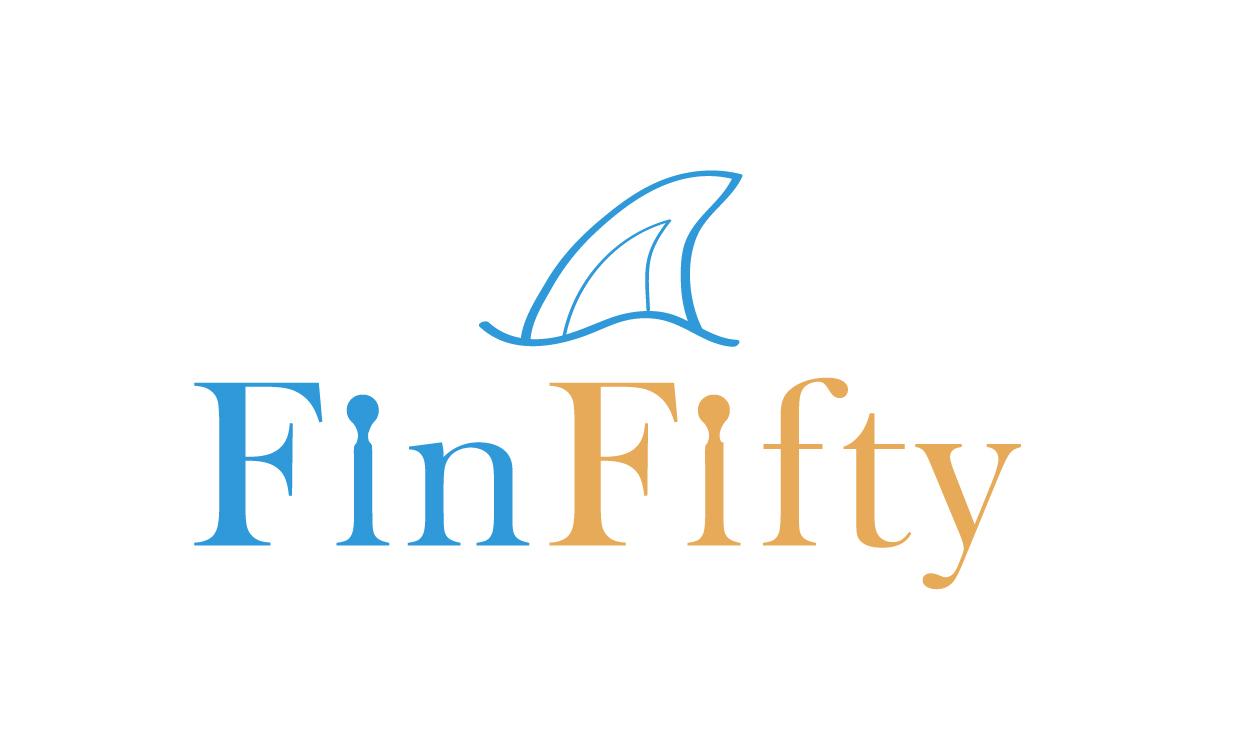 FinFifty.com