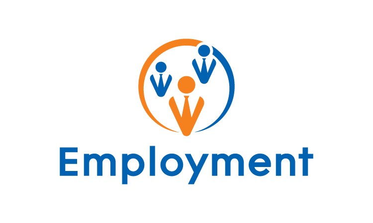 Employment.me