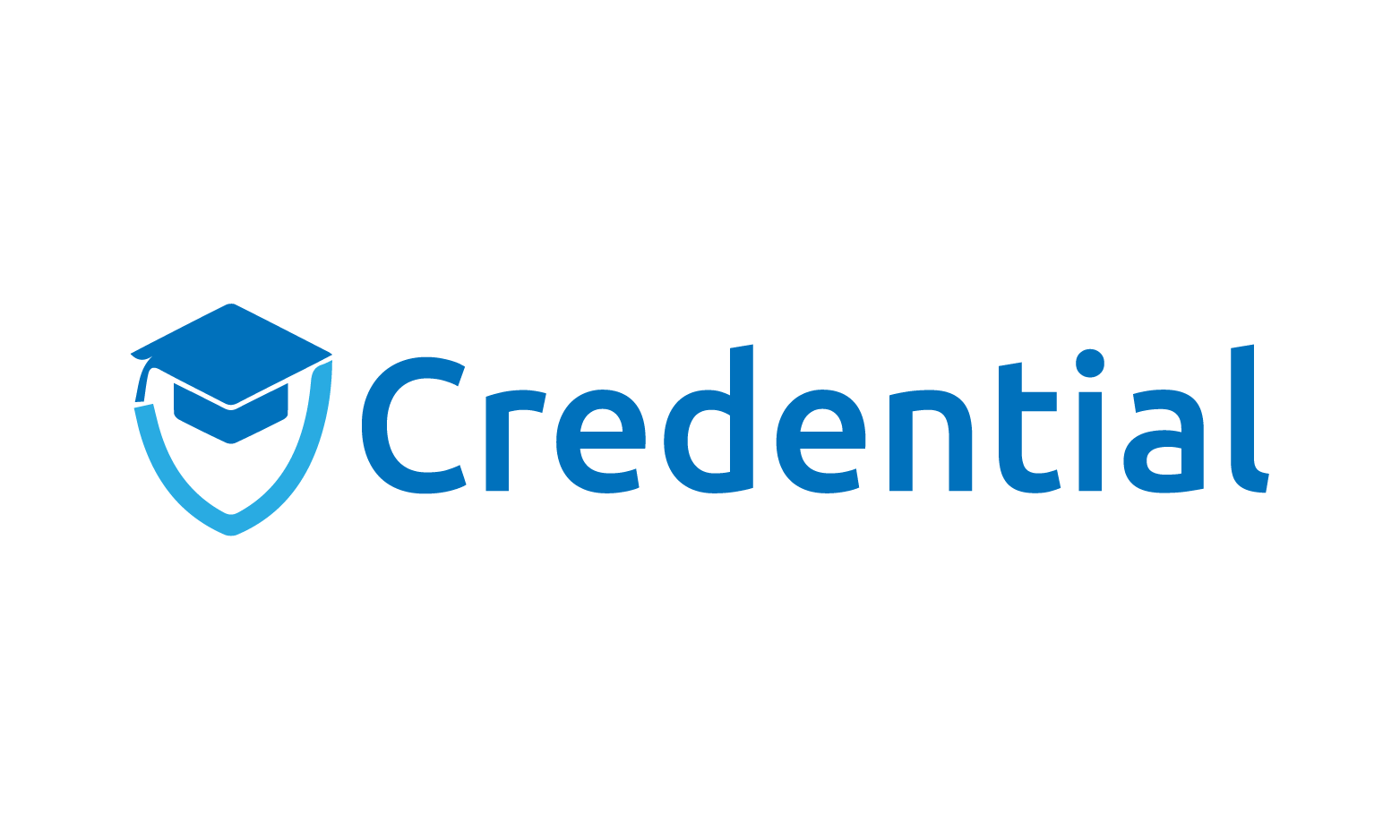 Credential.co