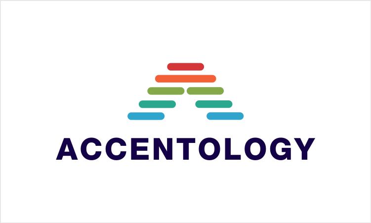 Accentology.com