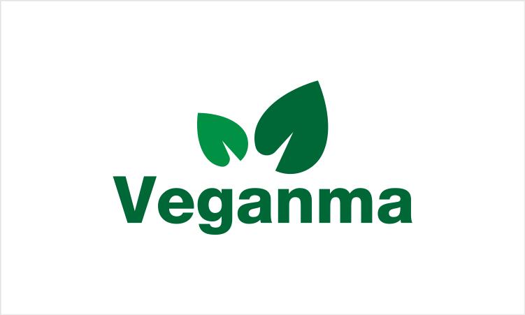 VeganMa.com