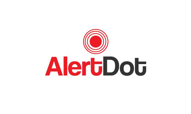 AlertDot.com