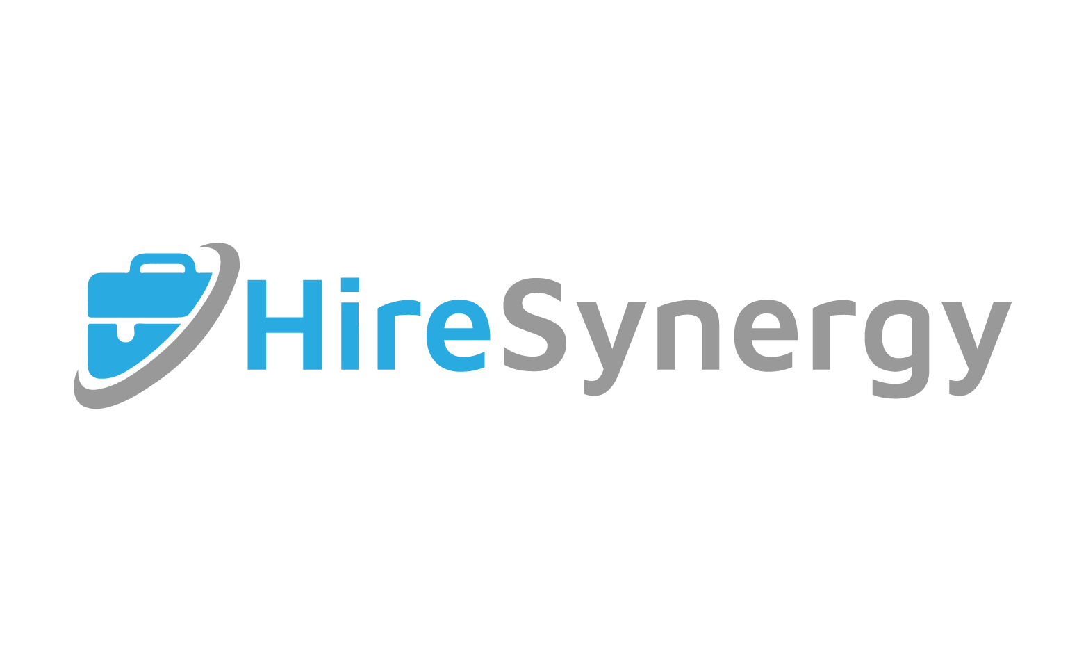 HireSynergy.com