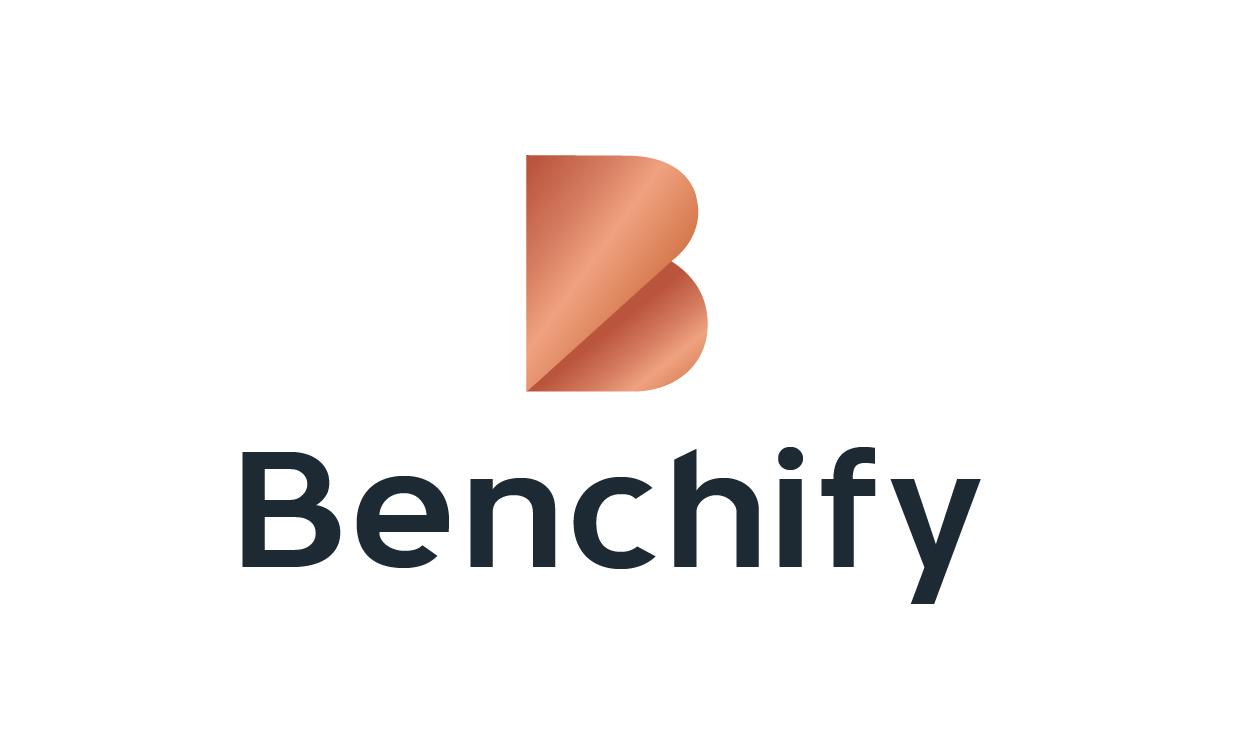 Benchify.com
