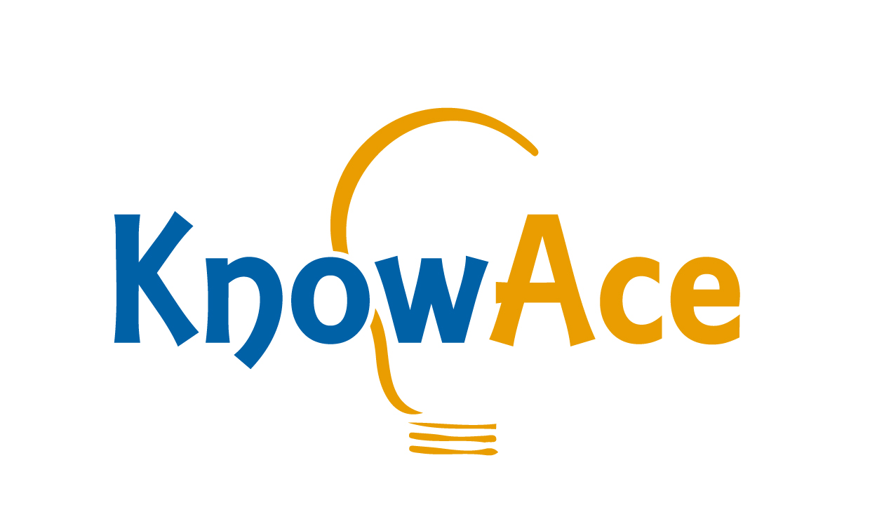 KnowAce.com