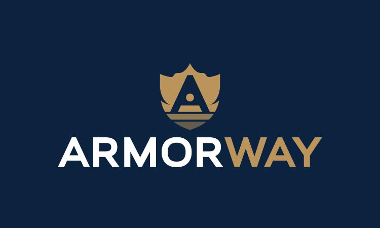 ArmorWay.com