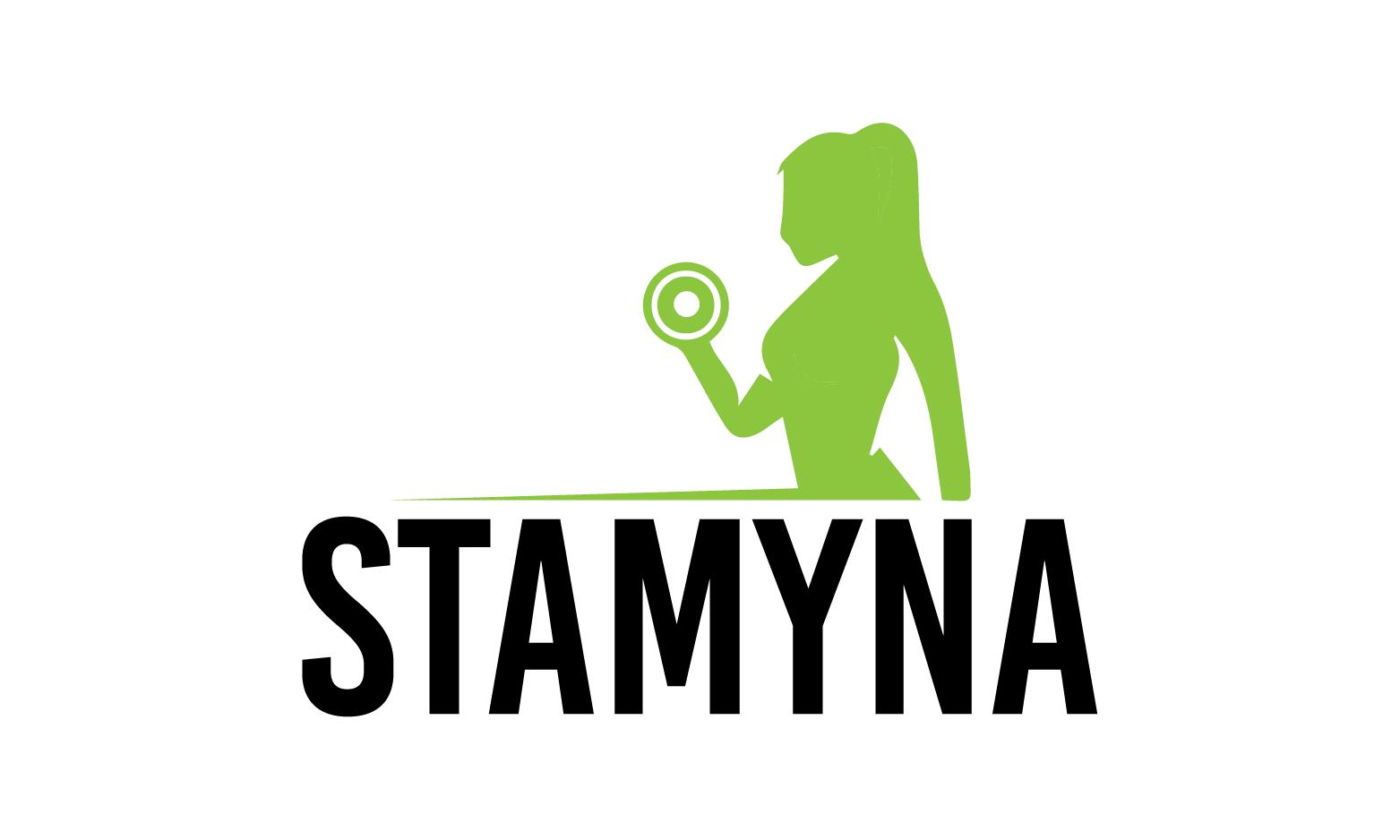Stamyna.com