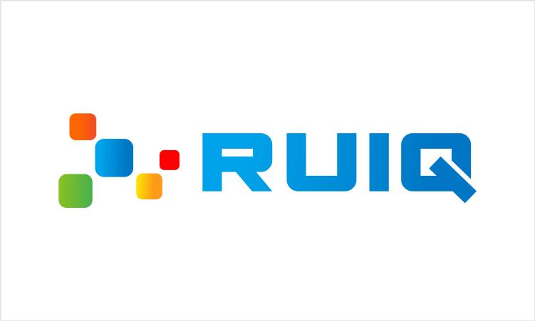 RuiQ.com