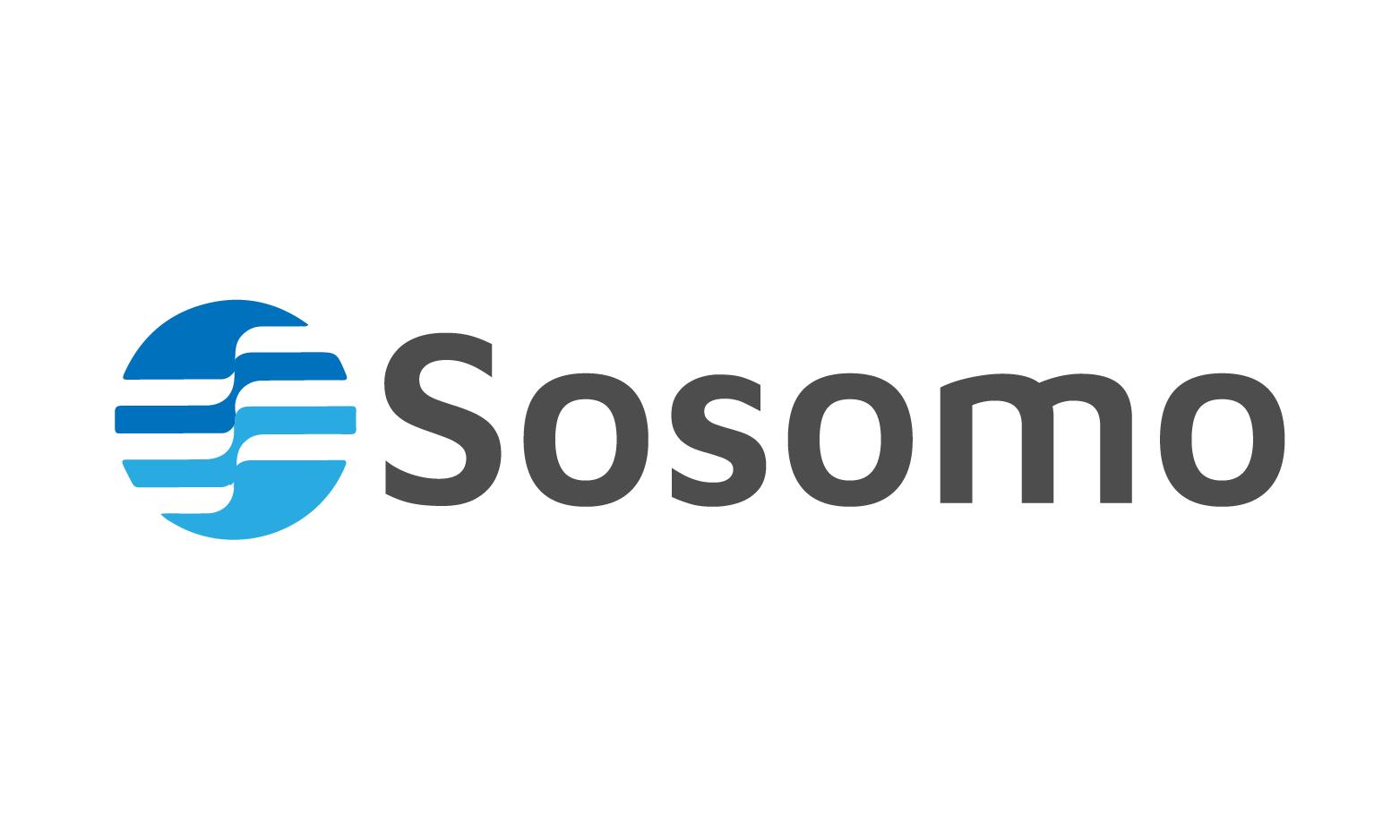 Sosomo.com