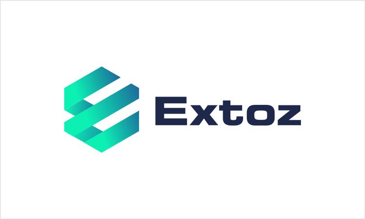 Extoz.com