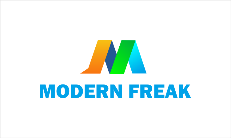 ModernFreak.com