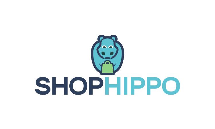 ShopHippo.com