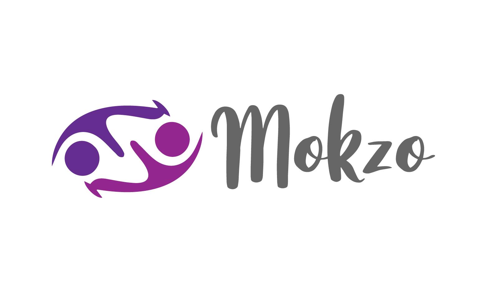 Mokzo.com