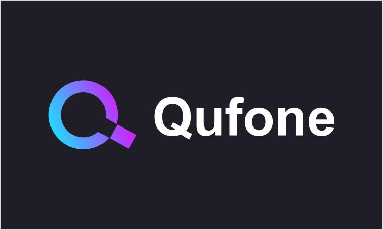Qufone.com