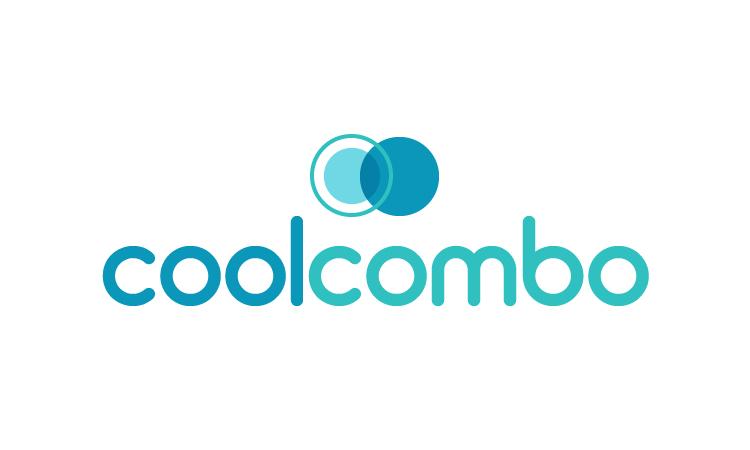 CoolCombo.com