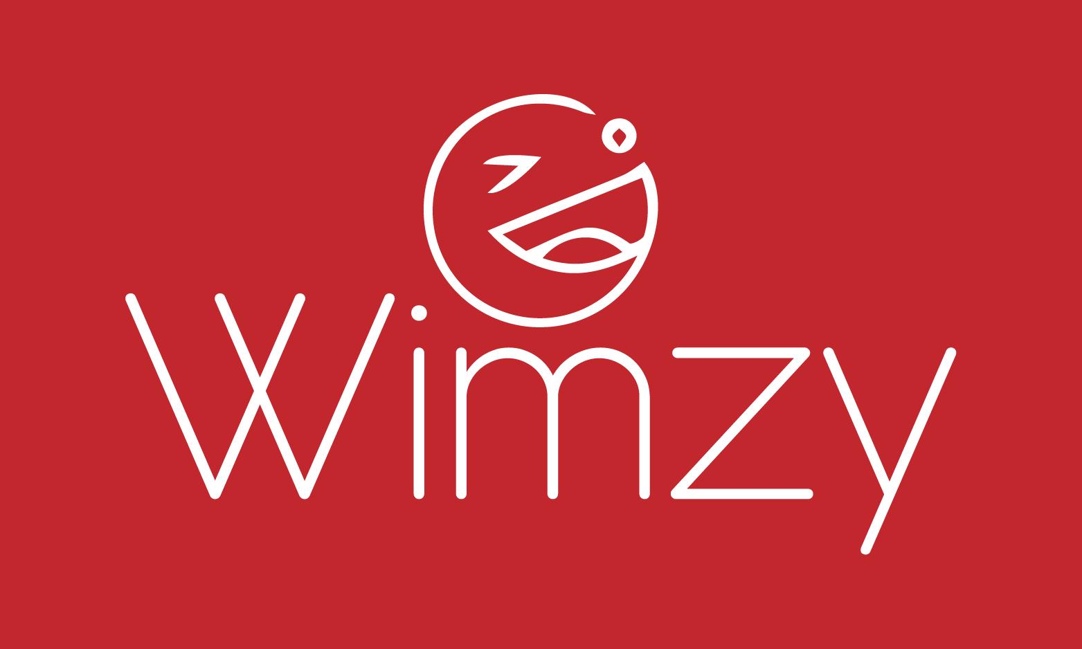 Wimzy.com