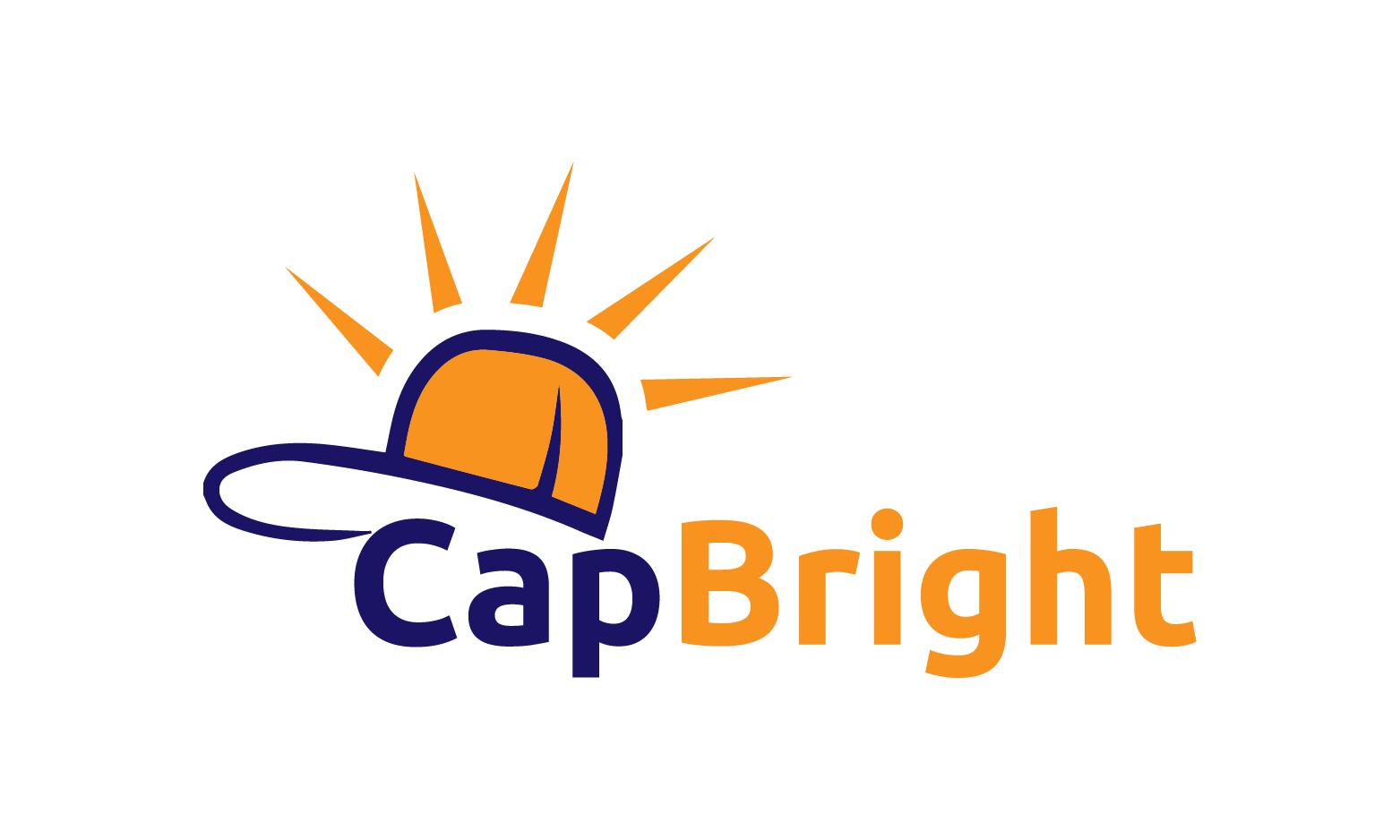 CapBright.com