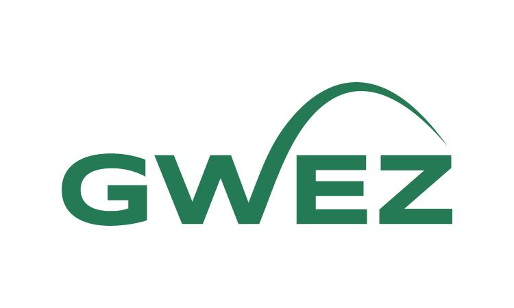 gwez.com