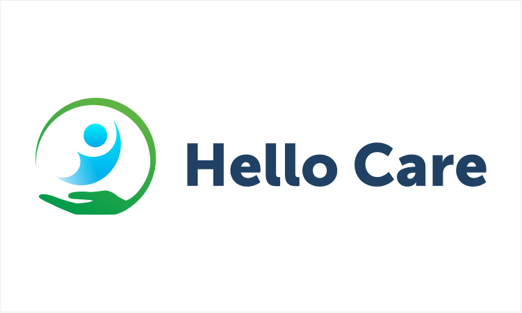HelloCare.org
