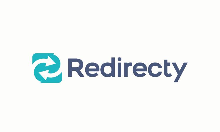 Redirecty.com