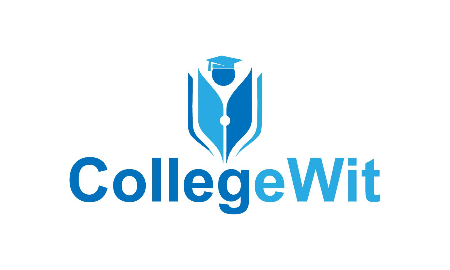 CollegeWit.com