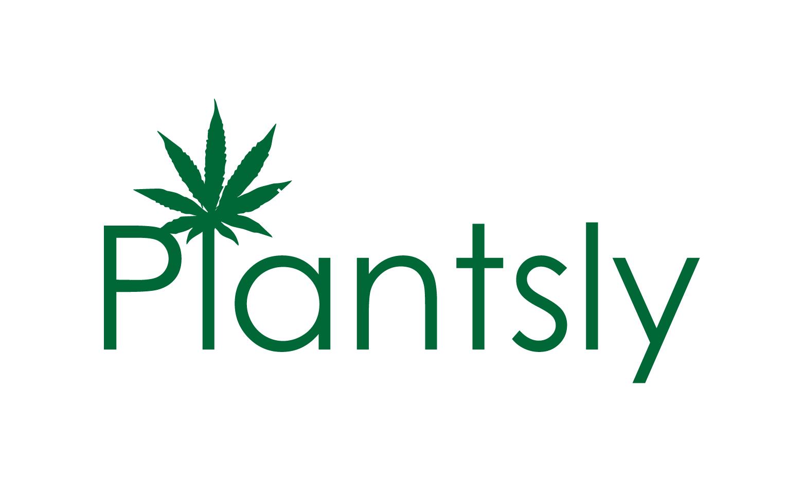Plantsly.com