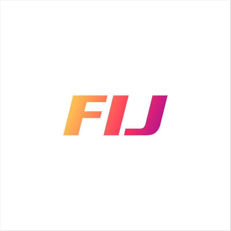FIJ.co
